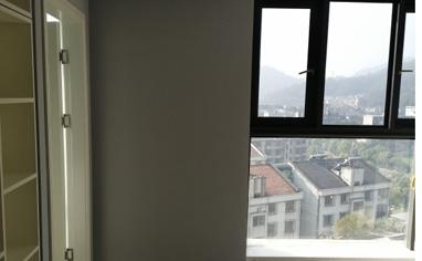 海棠公寓3-**