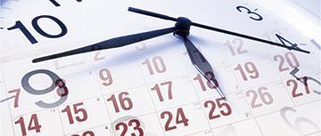 装修工期能保证吗?工期拖延怎么办?