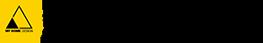 浙江必威体育官方网页必威体育西汉姆联设计工程有限公司